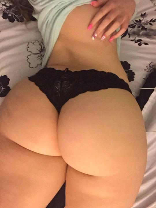 20 Fotos Pornô De Mulheres Gostosas (5)