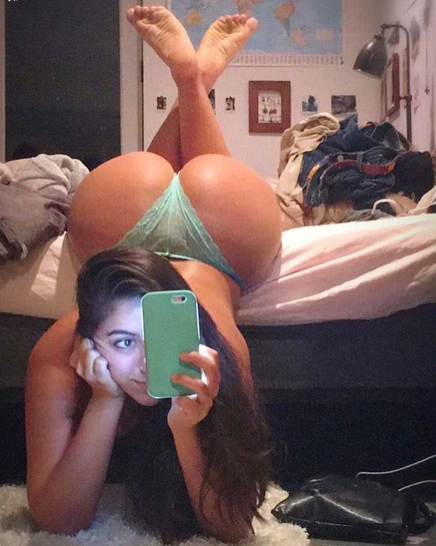 20 Fotos Pornô De Mulheres Gostosas (8)
