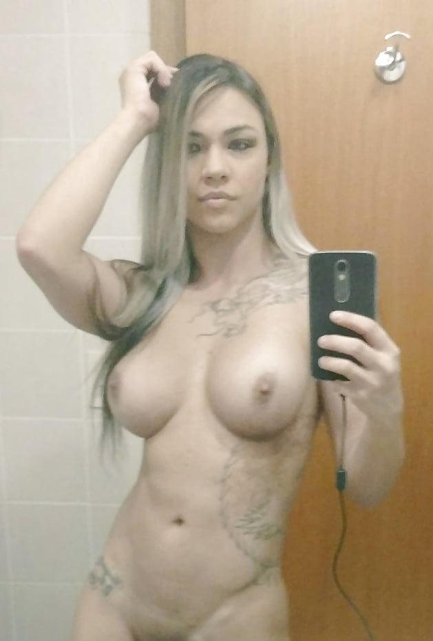Fernandinha Fernandez (4)