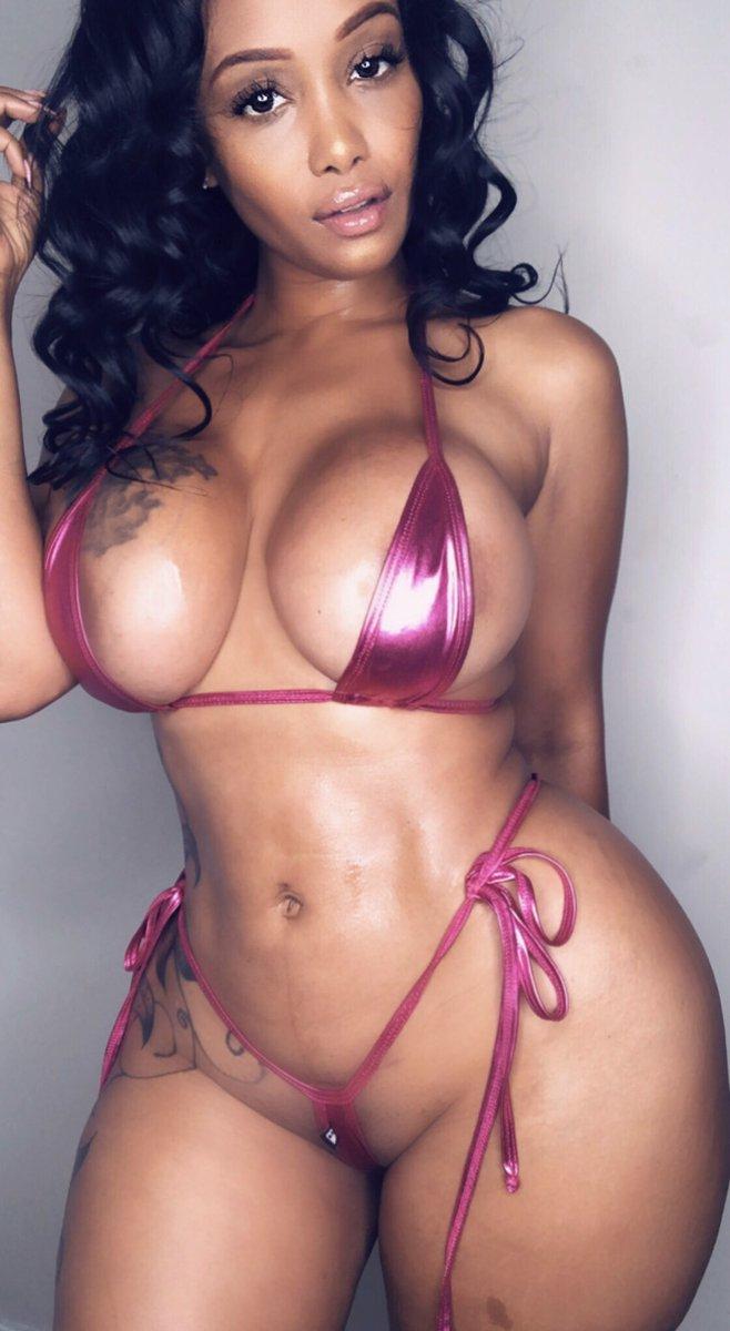 Shakka Fernandez (4)