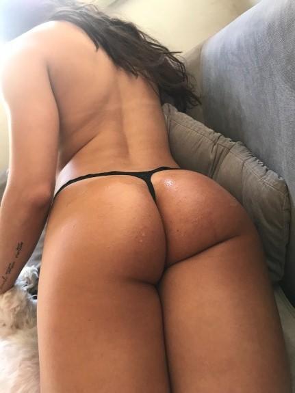 Kinkydogs Do Pornhub (10)