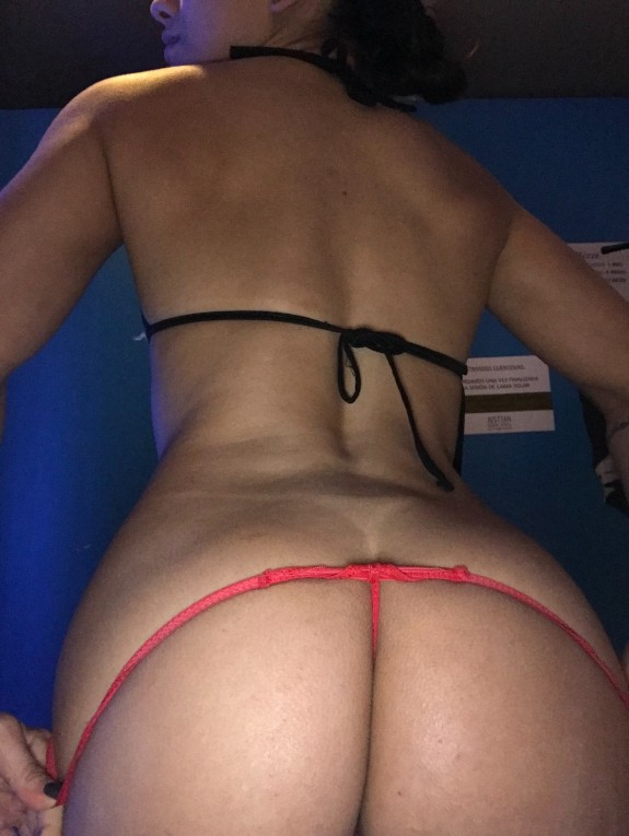 Kinkydogs Do Pornhub (11)