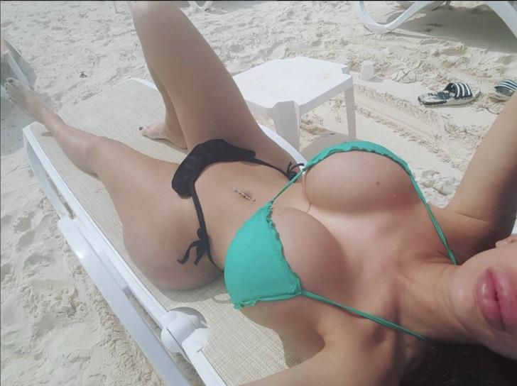 Kristyna Martelli (3)
