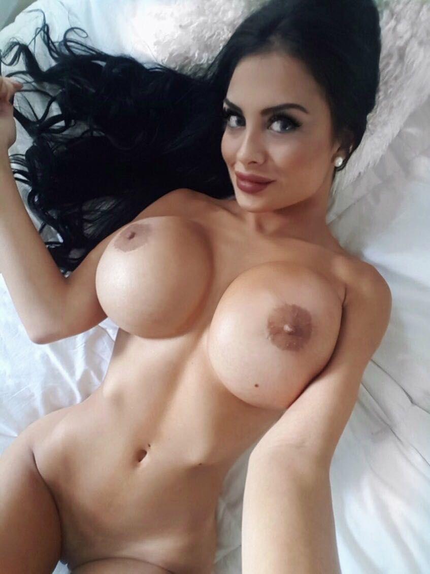 Maria Porno