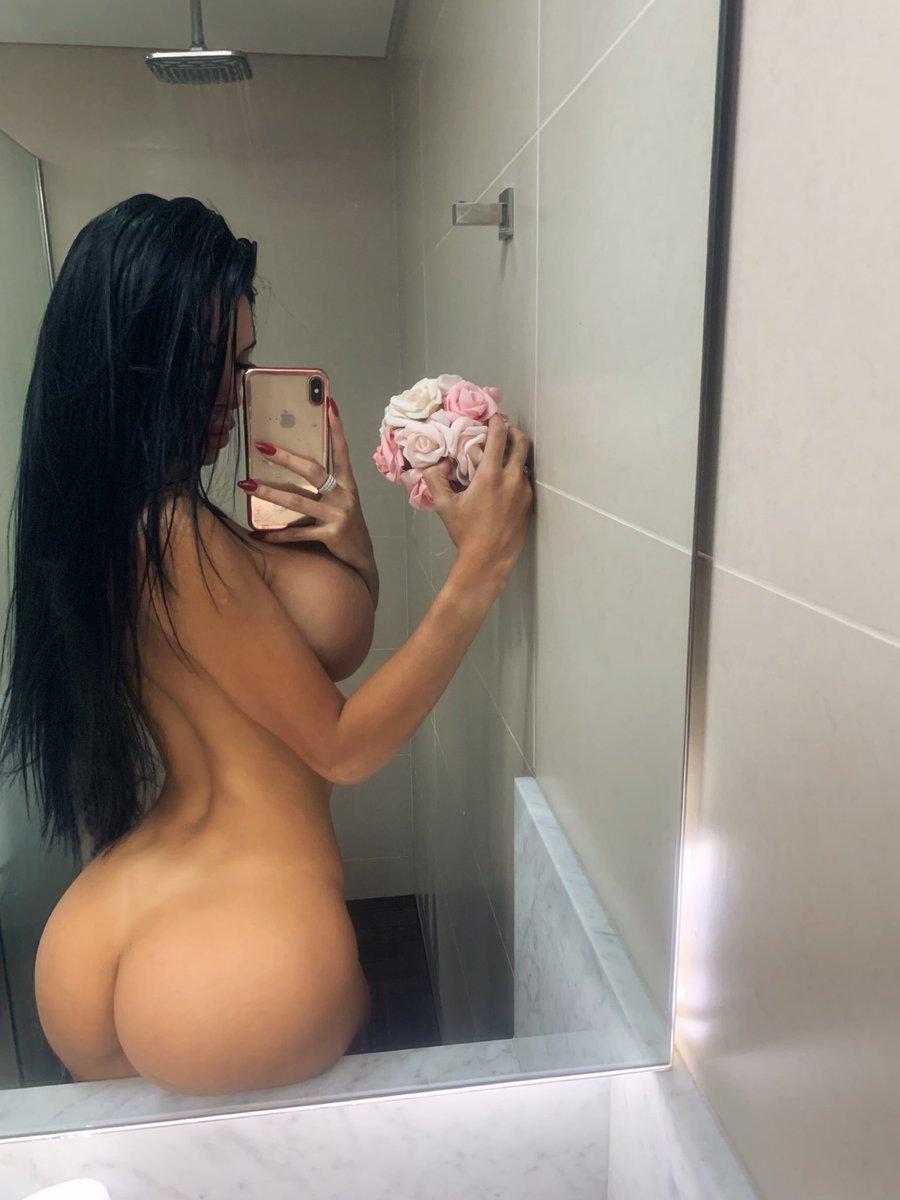 Maria Cavalo (7)