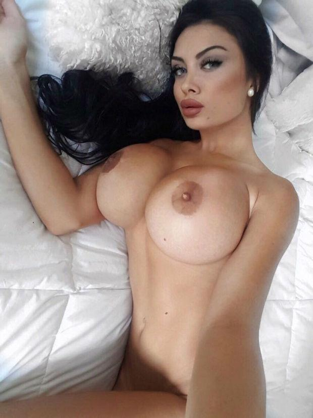 Maria Cavalo (9)