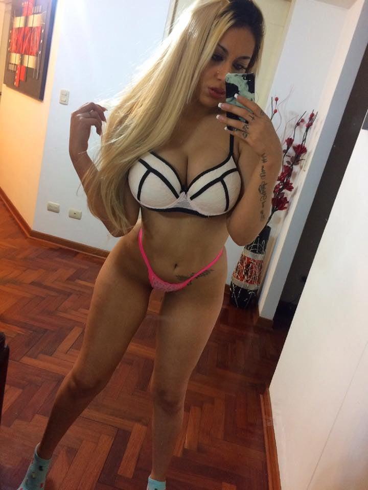 Maria Florencia Chilo (19)