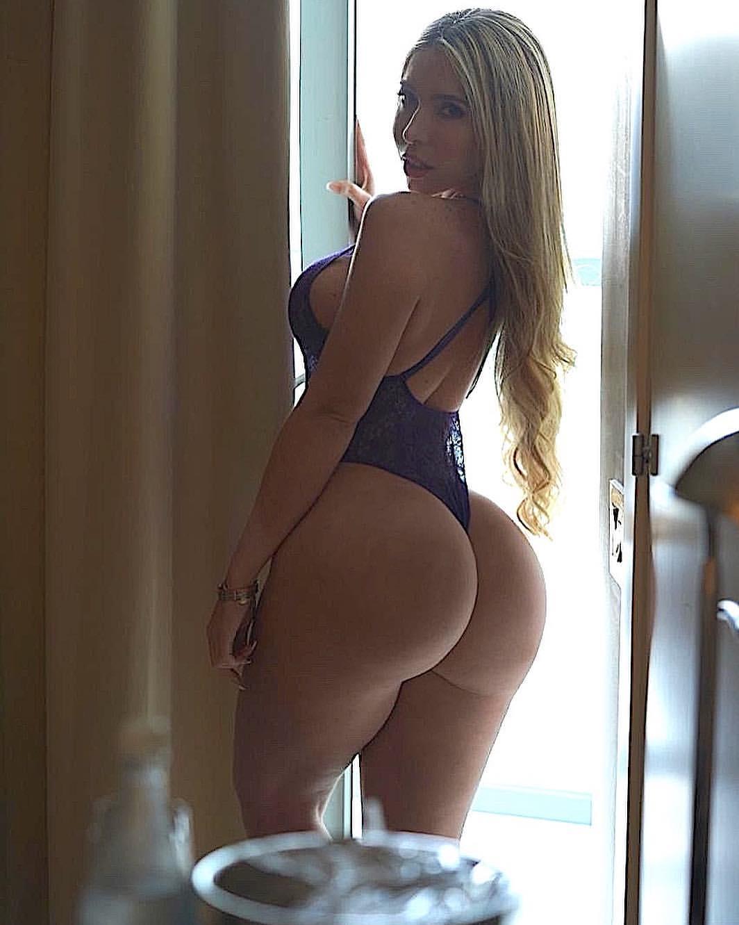 Vanessa Bohorquez (1)