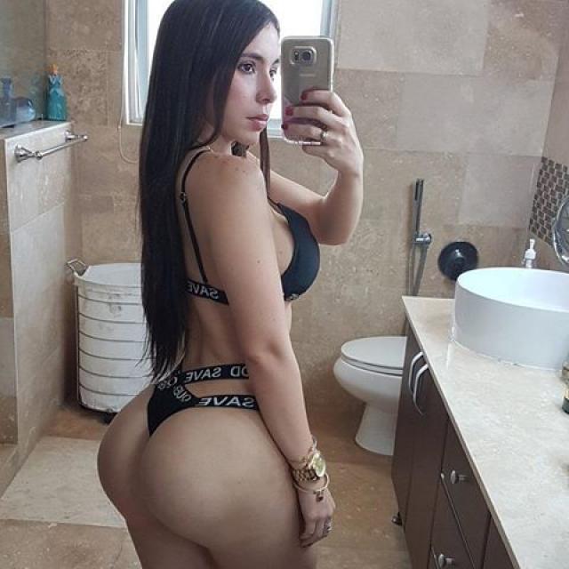 Vanessa Bohorquez (2)