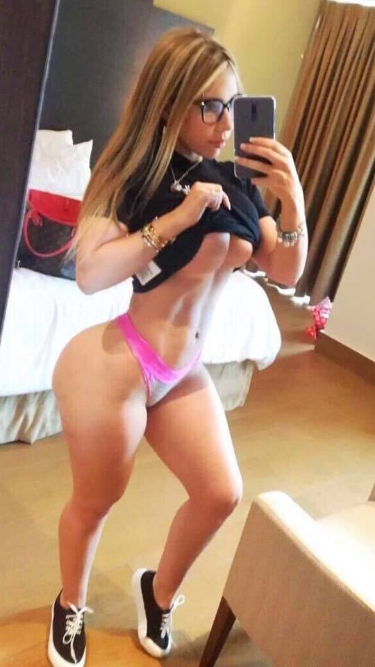 Vanessa Bohorquez (3)