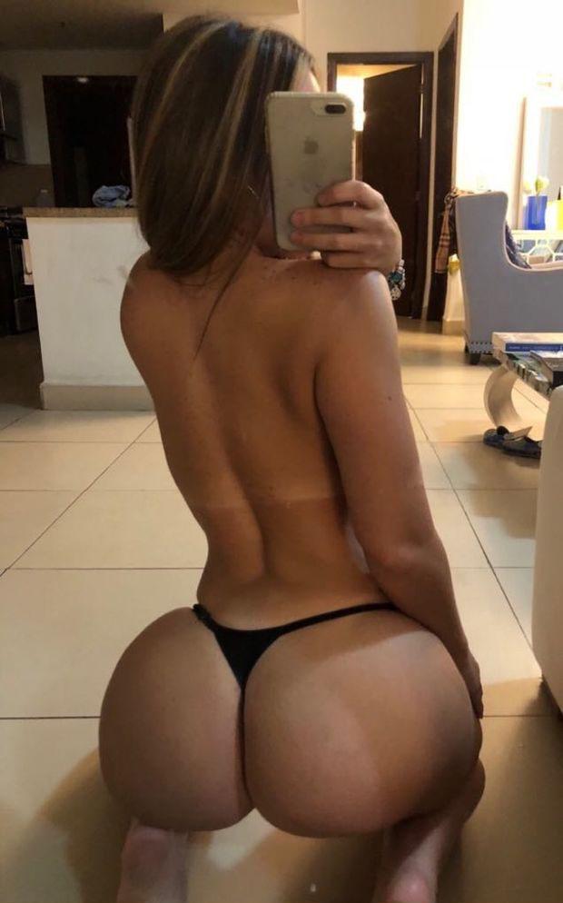 Vanessa Bohorquez (6)
