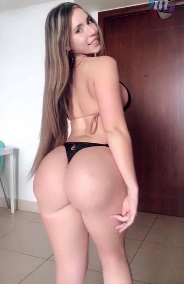 Vanessa Bohorquez (7)
