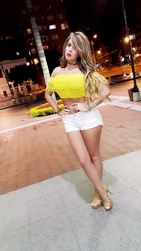 Yisela Avendaño (4)
