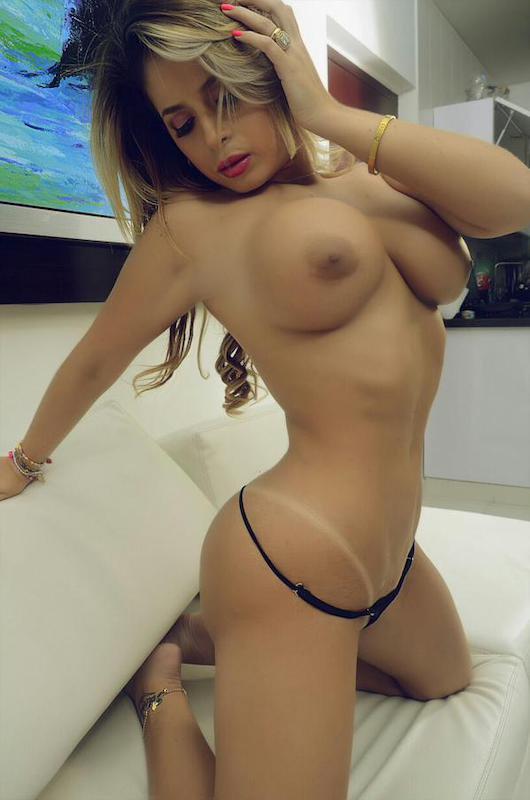 Yisela Avendaño (5)