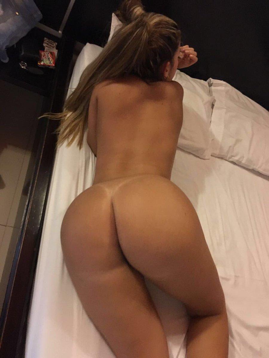 Yisela Avendaño (6)