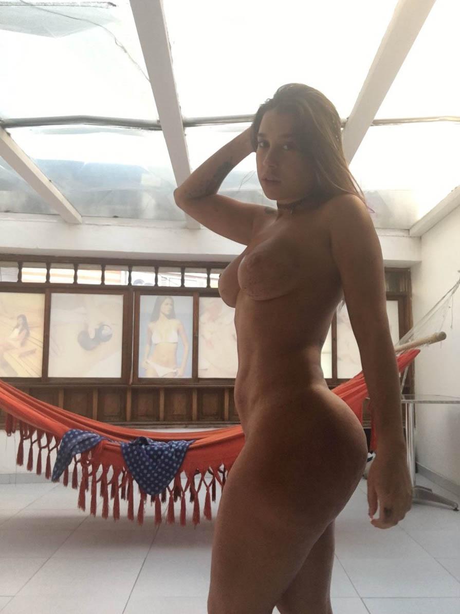 Natalia Andrea Tamayo (kloe La Maravilla) (13)