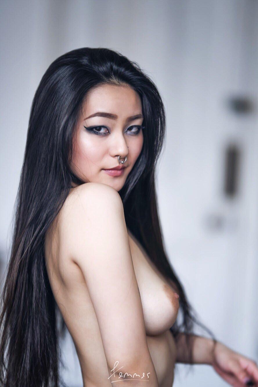 Rae Lil Black Novinha Asiática Do Pornhub (32)