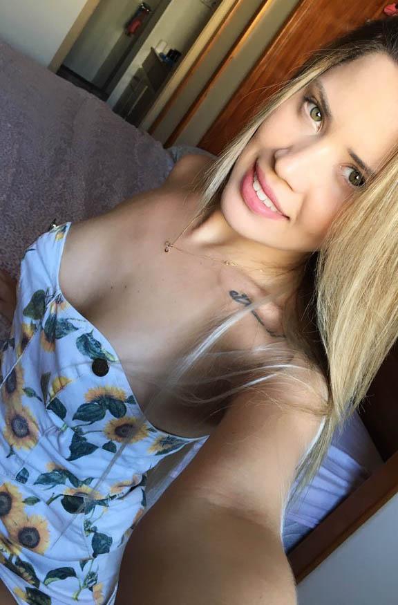 Yasmin Mineira (1)