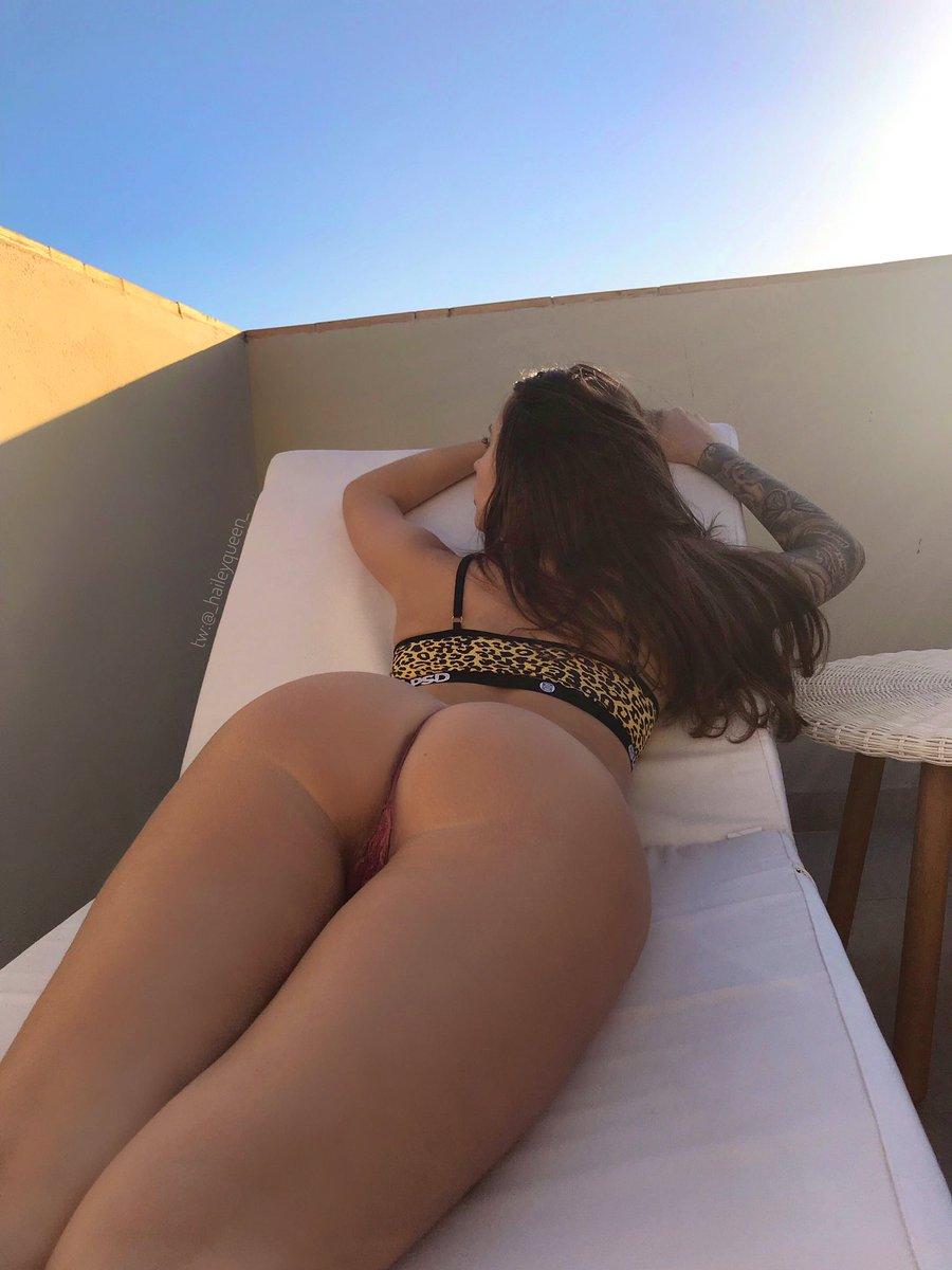 Hailey Queen Novinha Gostosa Amadora (36)