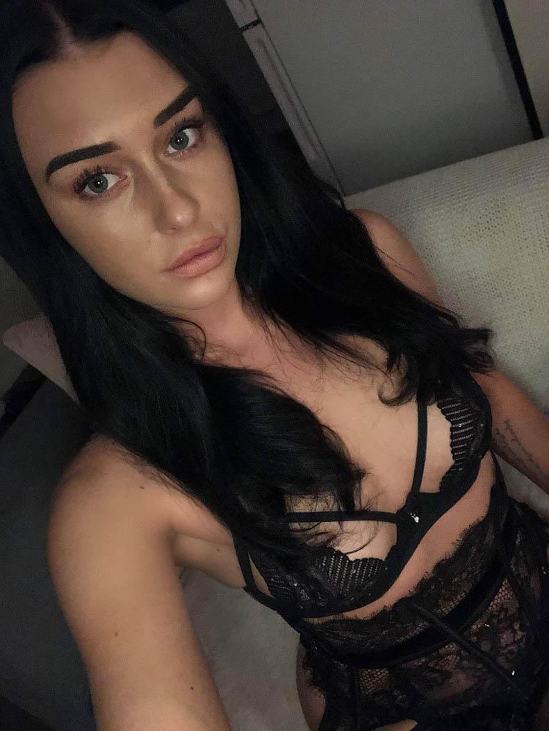 Modelo Do Site Porno Cam4 (1)