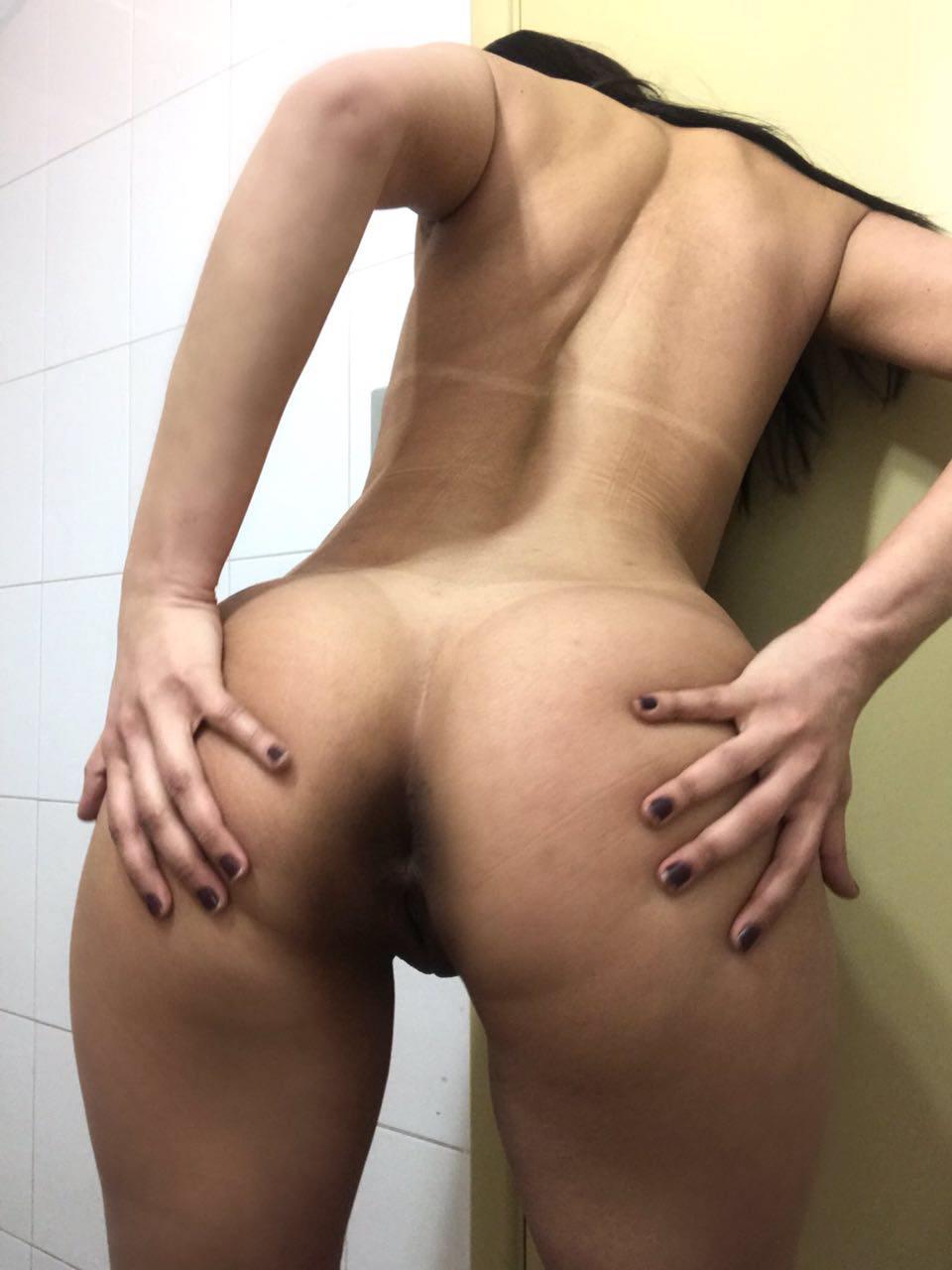 Mulheres Nuas (15)