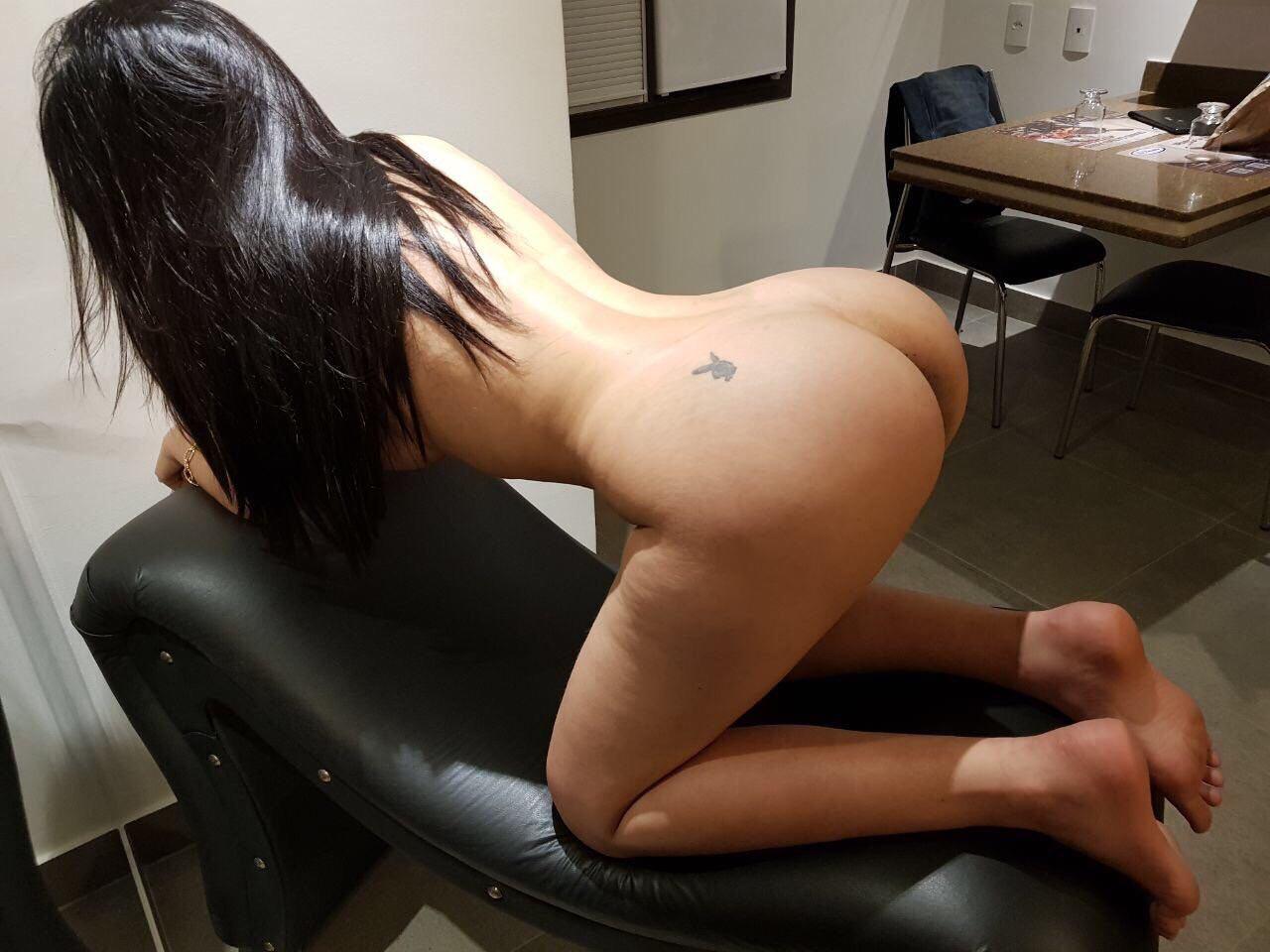 Mulheres Nuas (16)