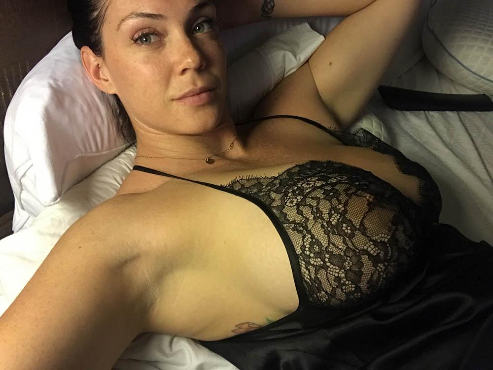 Alison Tyler (4)