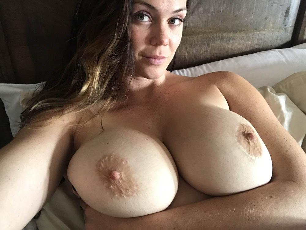 Alison Tyler (8)