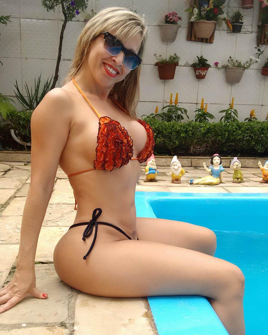 Mirella Mansur (1)
