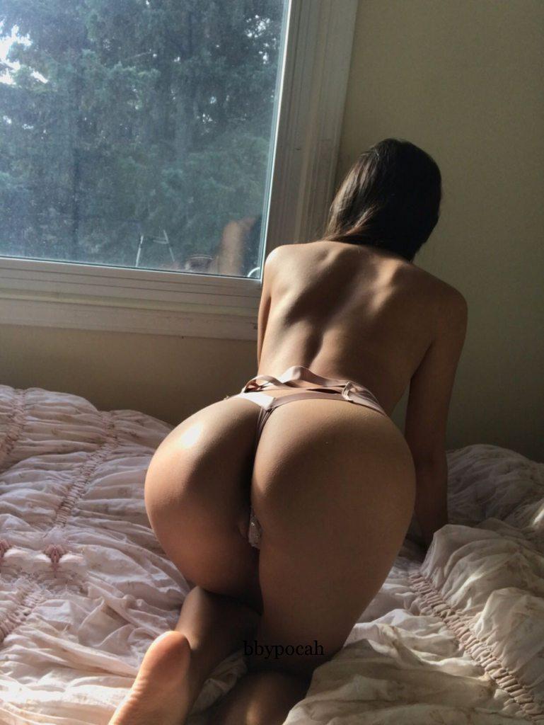 Novinha Safada (bbypocahontas) (29)