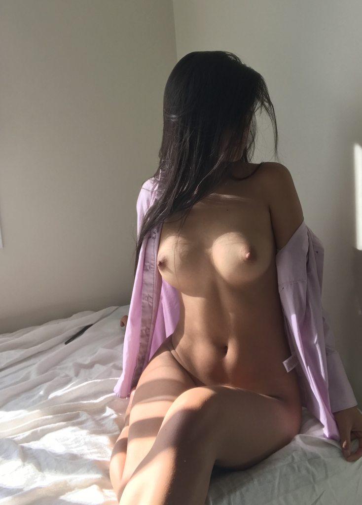 Novinha Safada (bbypocahontas) (31)