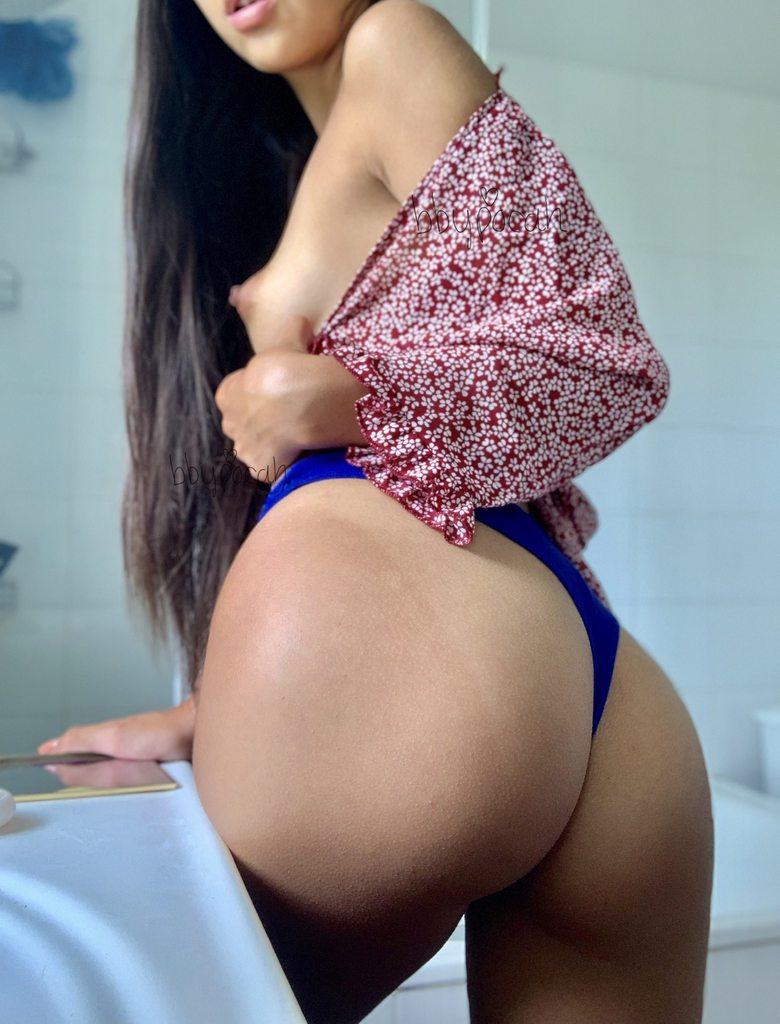 Novinha Safada (bbypocahontas) (48)