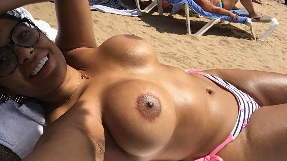 Sheila Ortega (10)