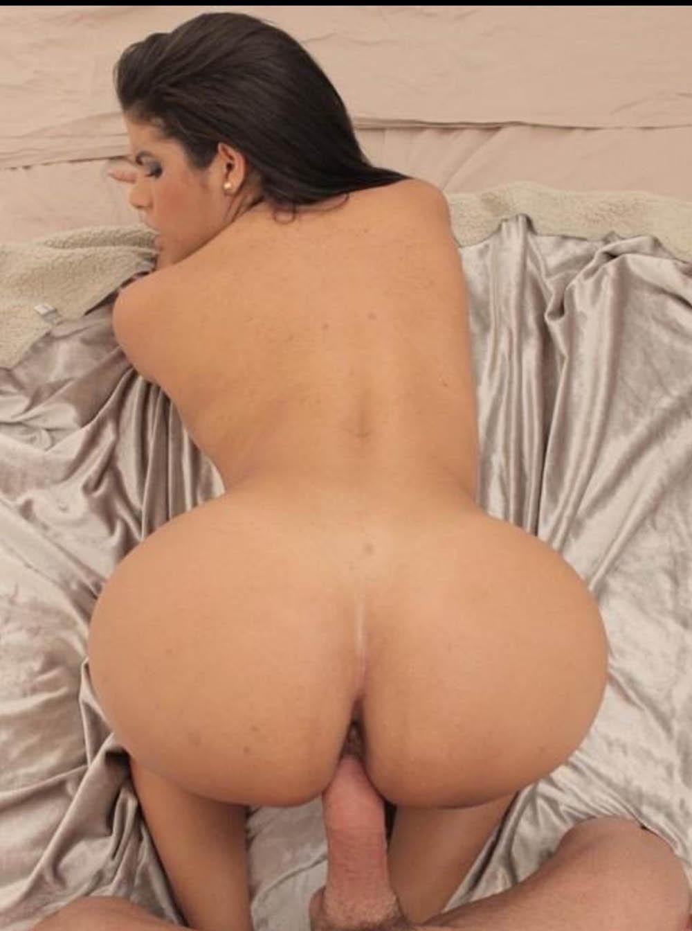 Sheila Ortega (31)