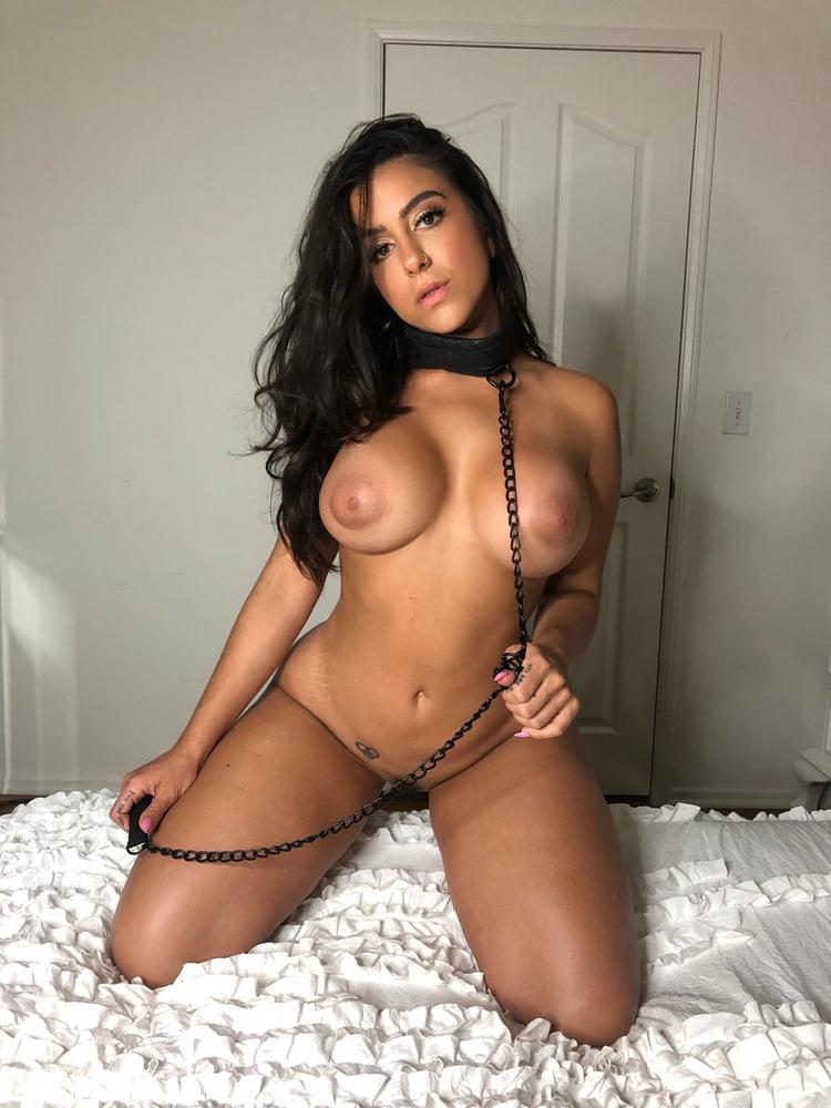 Mulher Pelada Gostosa (21)
