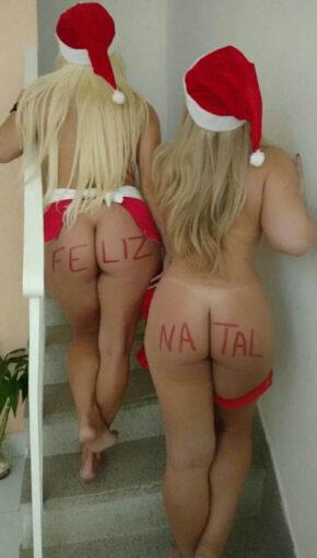 Feliz Natal 2019!