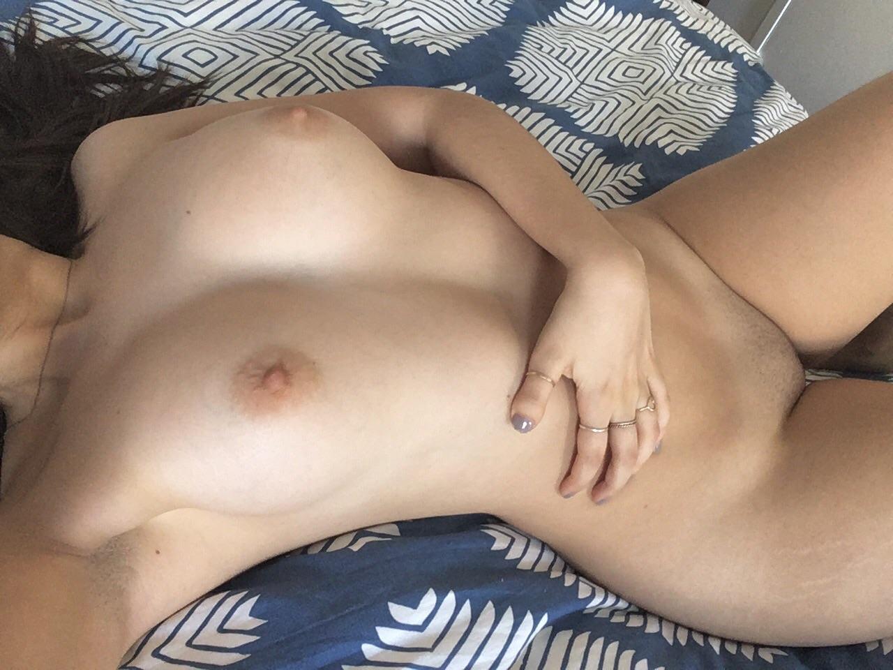 Fotos Porno Com Novinha Gostosa (10)
