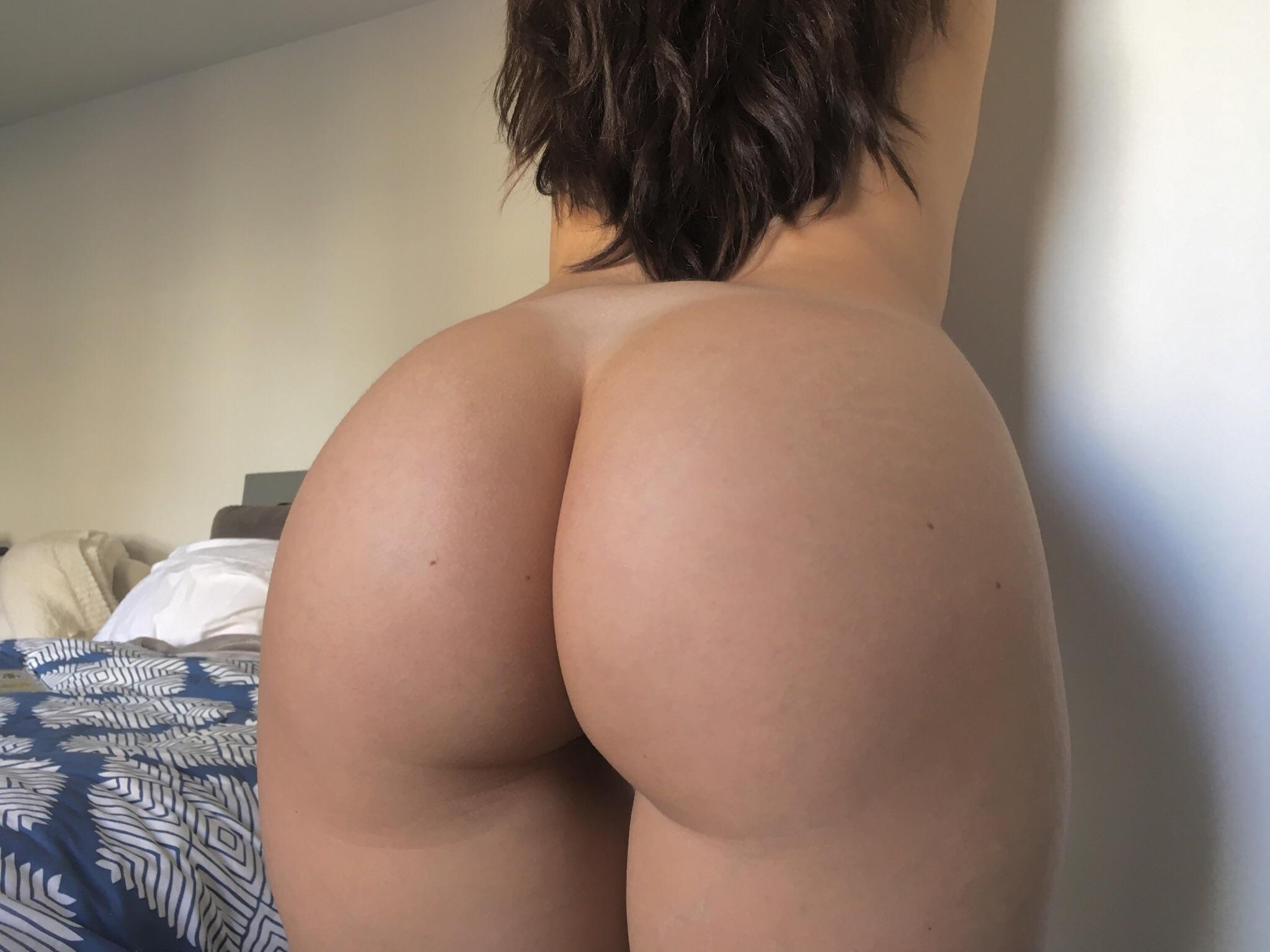 Fotos Porno Com Novinha Gostosa (11)