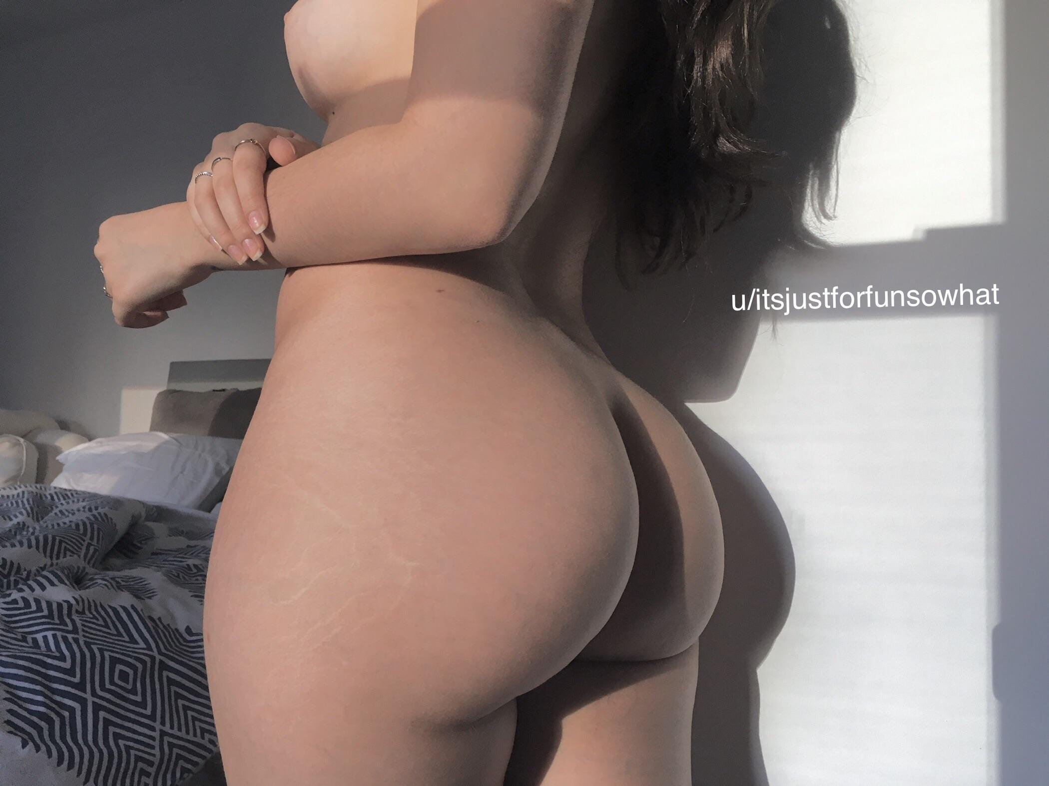 Fotos Porno Com Novinha Gostosa (13)