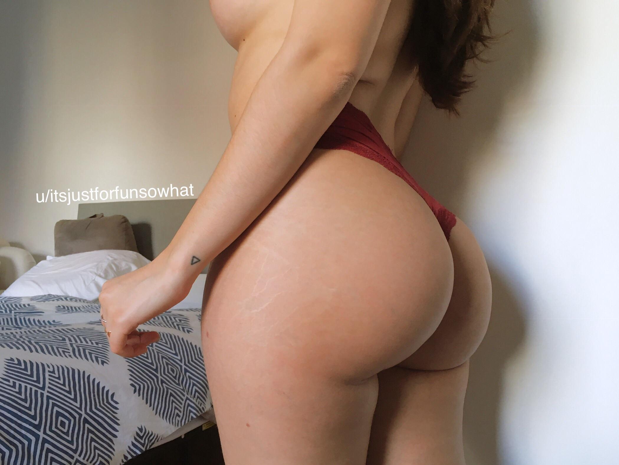 Fotos Porno Com Novinha Gostosa (22)