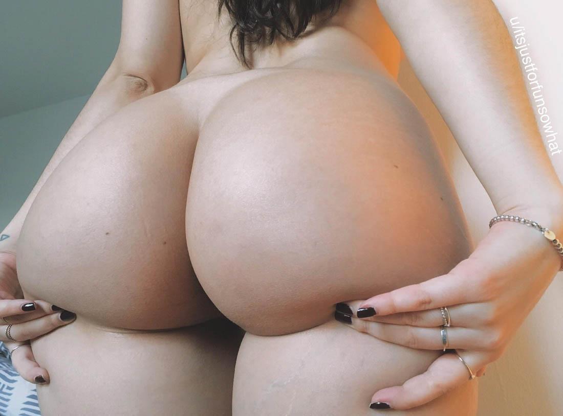 Fotos Porno Com Novinha Gostosa (24)