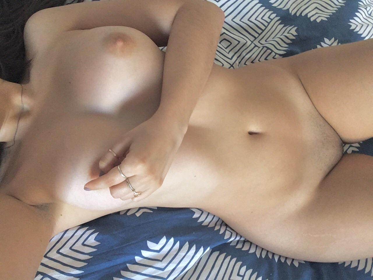 Fotos Porno Com Novinha Gostosa (25)