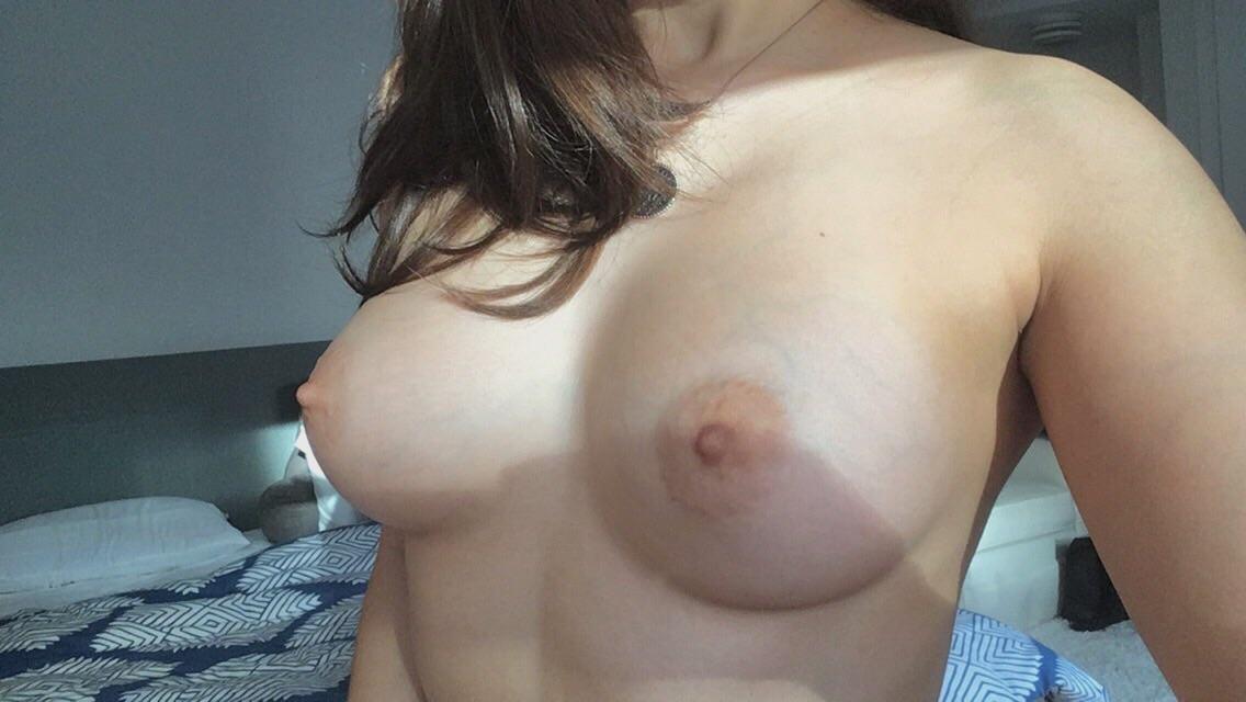 Fotos Porno Com Novinha Gostosa (26)