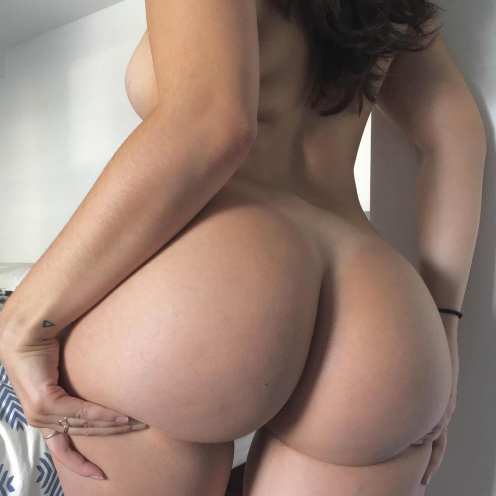 Fotos Porno Com Novinha Gostosa (30)