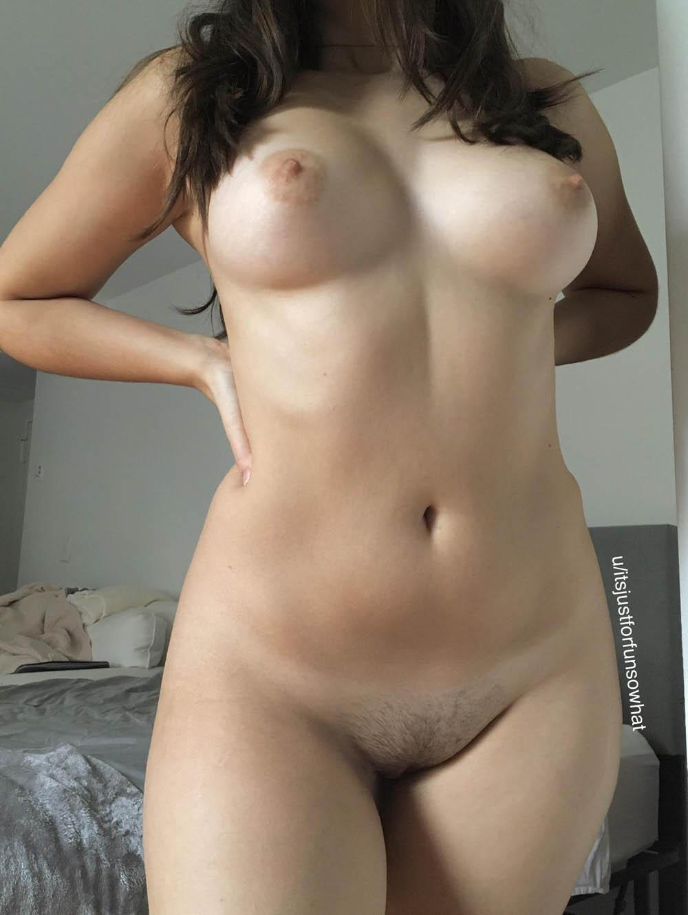 Fotos Porno Com Novinha Gostosa (31)