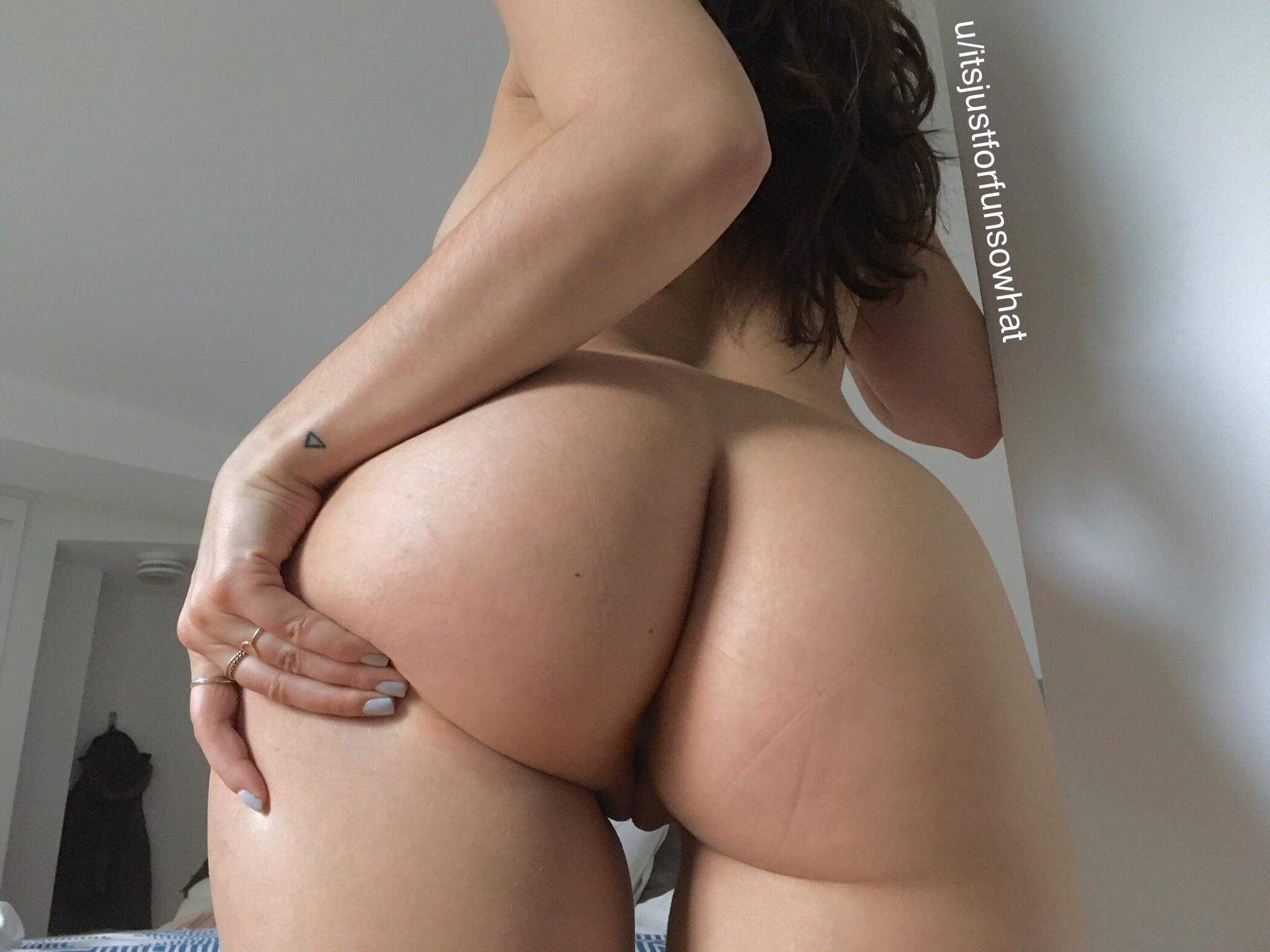 Fotos Porno Com Novinha Gostosa (35)