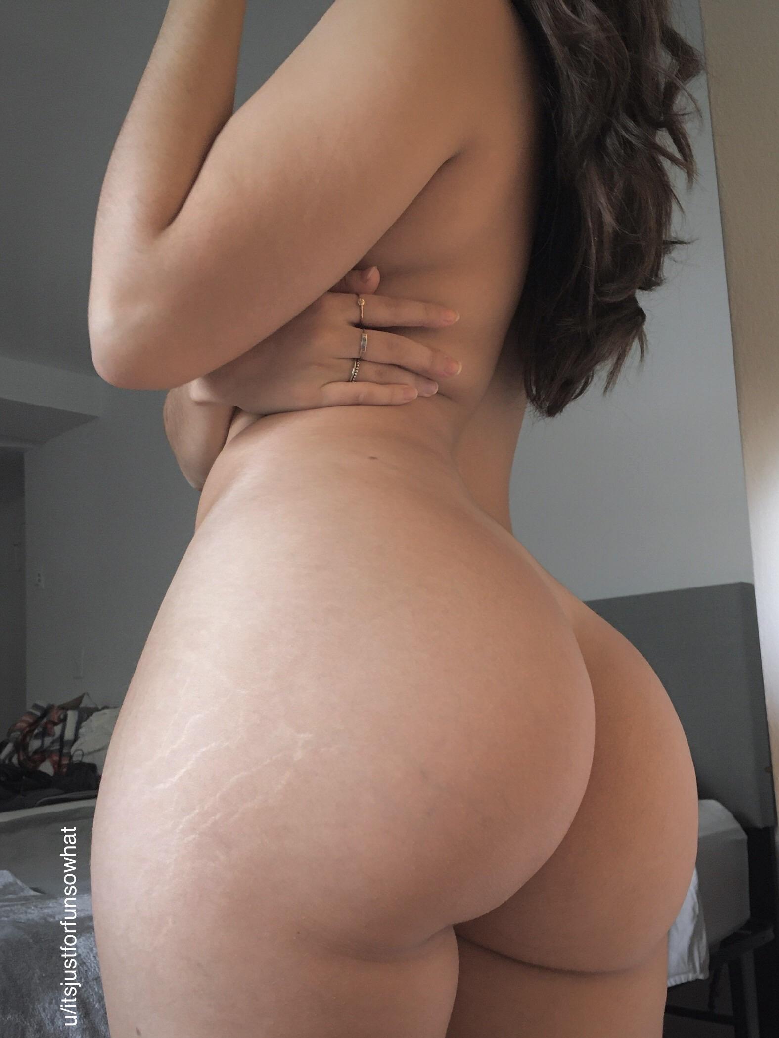 Fotos Porno Com Novinha Gostosa (4)