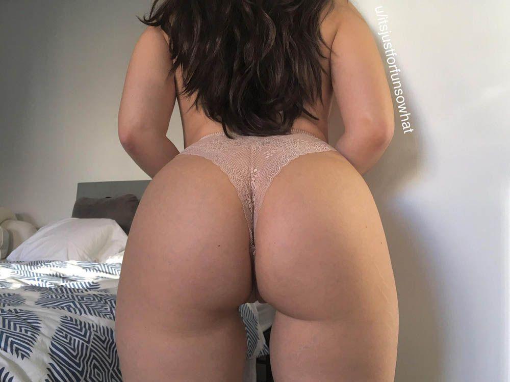 Fotos Porno Com Novinha Gostosa (44)