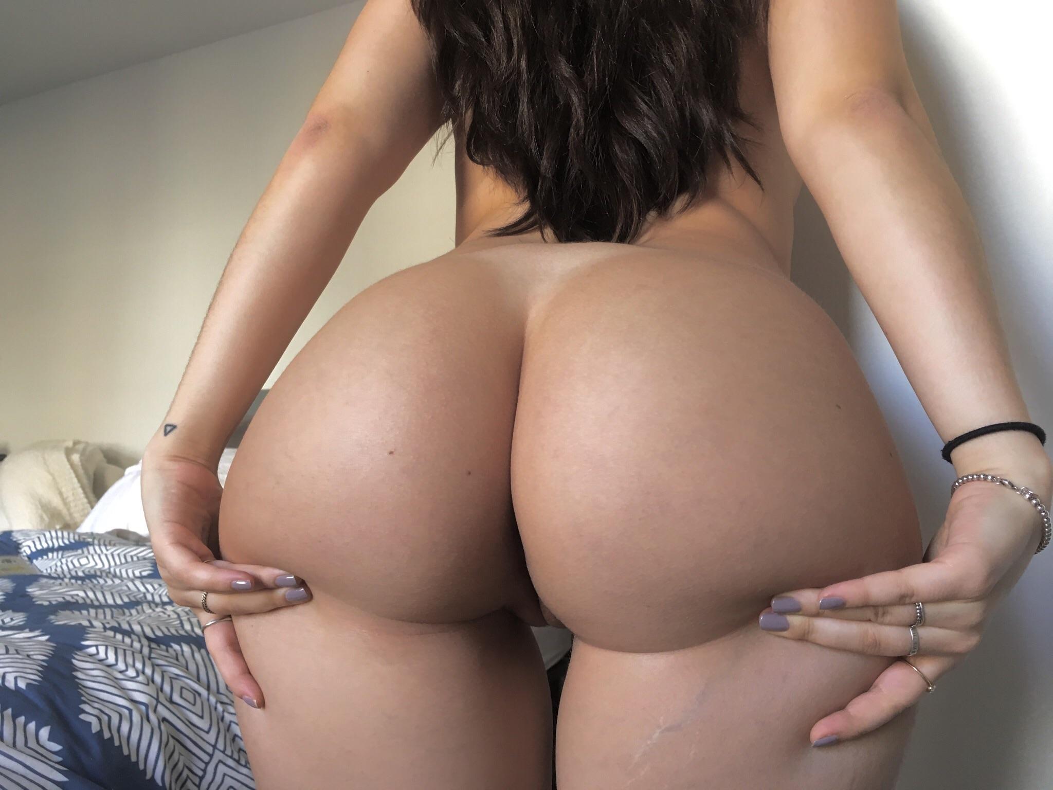 Fotos Porno Com Novinha Gostosa (45)