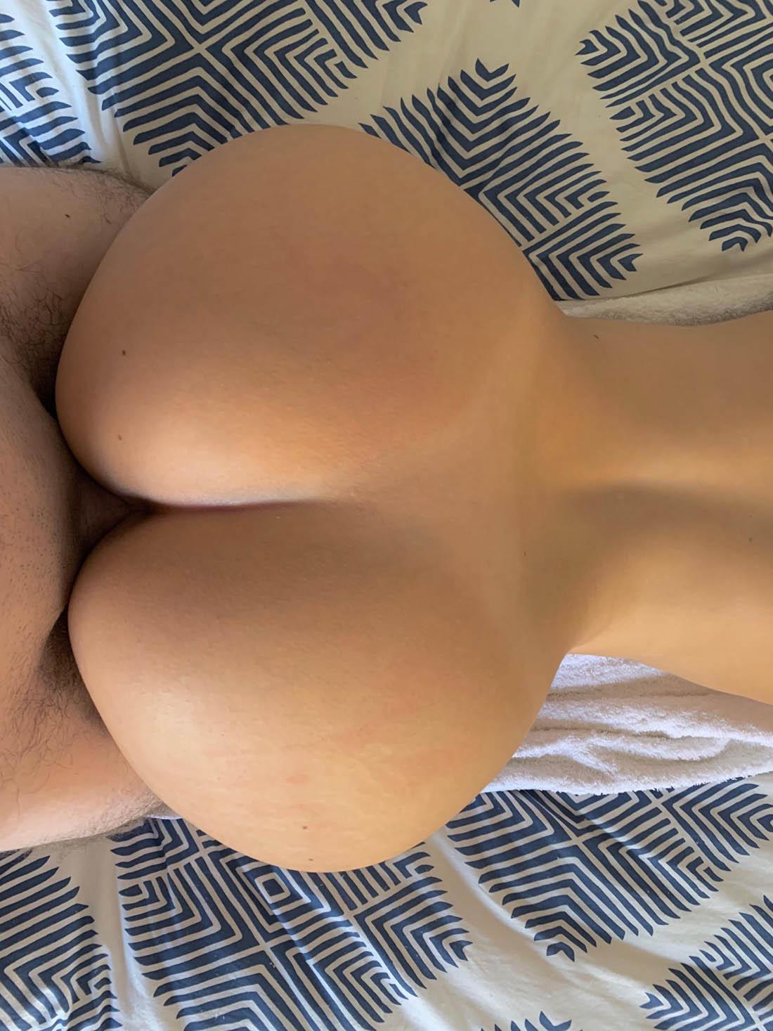 Fotos Porno Com Novinha Gostosa (48)